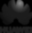 2000px-Huawei-Logo_sw.png