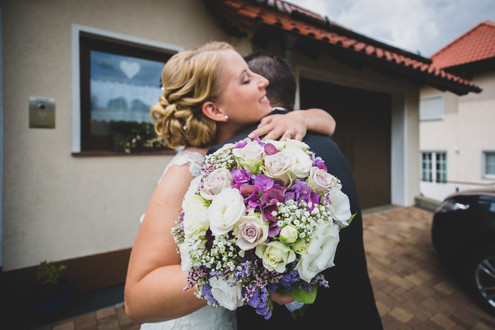 Hochzeit_DC_cef_weddingstories-15.jpg