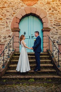 Hochzeit_LR_cef_weddingstories-6.jpg