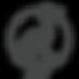 CEF_Logo_2020_WEBSEITE_big.png