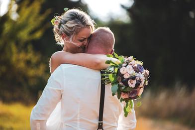 Hochzeit_JC_cef_weddingstories-46.jpg