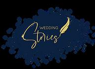 Logo_WS_2020_V1_rgb.png