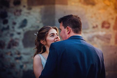 Hochzeit_LR_cef_weddingstories-14.jpg