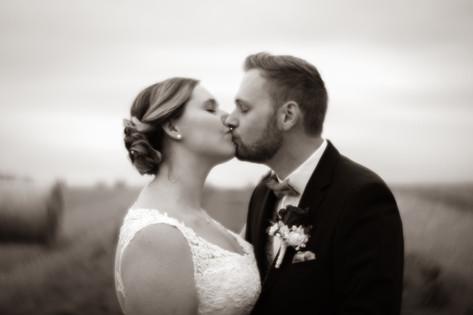 Hochzeit_KM_cef_weddingstories (12).jpg