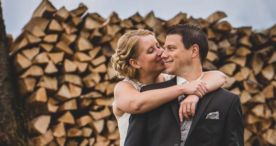Hochzeit_DC_cef_weddingstories (12).jpg
