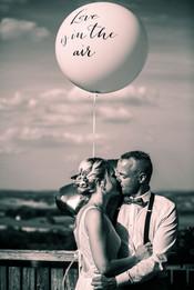 Hochzeit_JC_cef_weddingstories-50.jpg