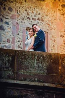 Hochzeit_LR_cef_weddingstories-10.jpg