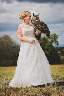 Hochzeit_DC_cef_weddingstories-16.jpg