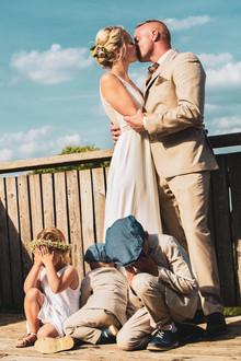 Hochzeit_JC_cef_weddingstories-38.jpg