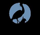CEF_Logo_2020_Basic_B2B.png