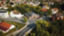 DieSportschule_Framegrab_01.jpg