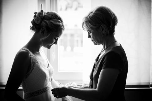 Hochzeit_JC_cef_weddingstories (3).jpg