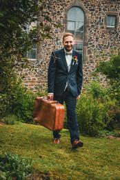 Hochzeit_KM_cef_weddingstories (6).jpg