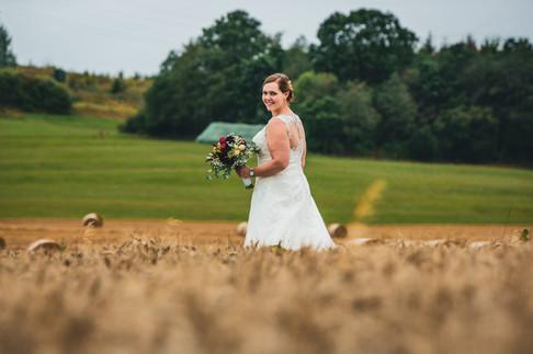 Hochzeit_KM_cef_weddingstories (10).jpg