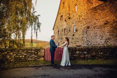 Hochzeit_LR_cef_weddingstories-1.jpg