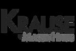 Krause-MassiHaus-Logo-1_2x_sw.png