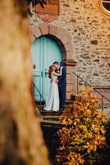 Hochzeit_LR_cef_weddingstories-8.jpg