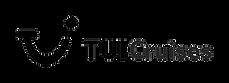 TUI_Cruises-Logo_RGB_1000x361px_sw.png