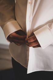 Hochzeit_DC_cef_weddingstories-13.jpg