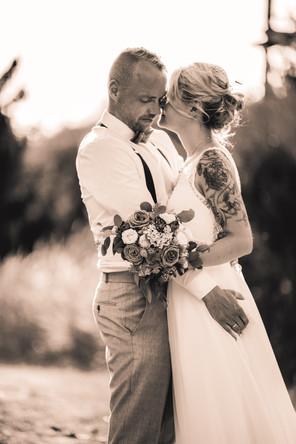 Hochzeit_JC_cef_weddingstories-44.jpg