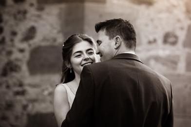 Hochzeit_LR_cef_weddingstories-16.jpg