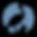 CEF_Logo_2020_INSTA_B2B_HighRes.png