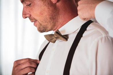 Hochzeit_JC_cef_weddingstories-21.jpg