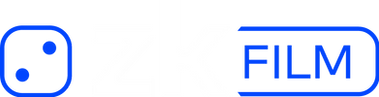 zk-Film_Logo_RGB_farbig_pos_w.png