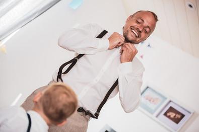 Hochzeit_JC_cef_weddingstories (7).jpg