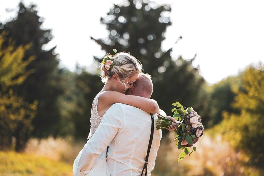 Hochzeit_JC_cef_weddingstories (11).jpg