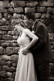 Hochzeit_LR_cef_weddingstories-21.jpg