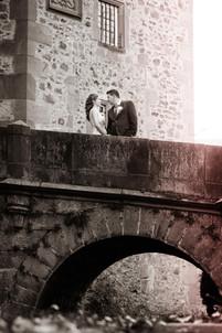 Hochzeit_LR_cef_weddingstories-9.jpg