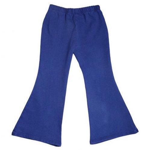 Bell Denim Pants