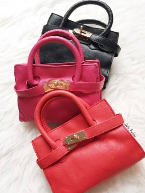 Kylie Mini Bag