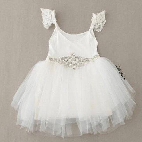 Penelope Jewel Dress
