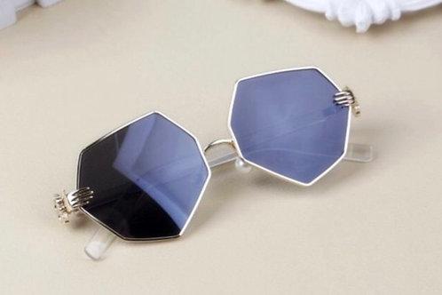 Aria Sunglasses