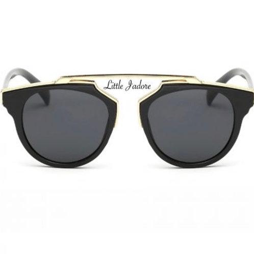 Diora Sunglasses