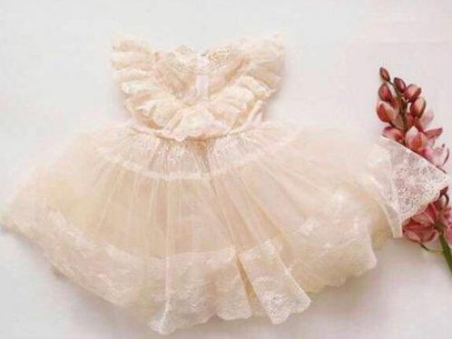 Abrielle Dress