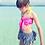 Thumbnail: Kate Swimsuit