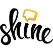 Shine.png