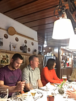 IMG_Black forest clock Collectors Group