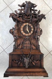 Wehrle Trumpeter Clock.jpg