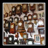 cuckooland-clock15.png