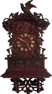 cuckoo clock.jpg
