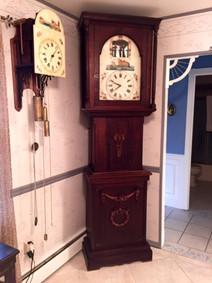 Black Forest Organ Clock.jpg
