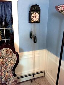 Black Forest Glass Bell Clock.jpg