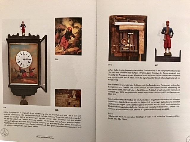 Jacolb Bauerle Trumpeter Clock 1858_edit