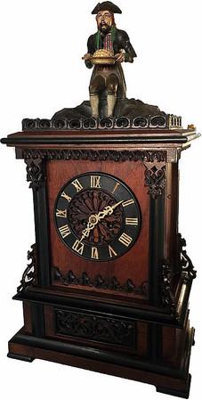 black forest clock dumpling eater.jpg