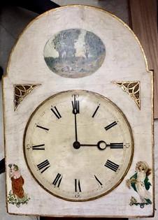 Black Forest Clock.jpg