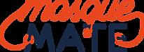 MM_Logo_v2.png
